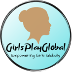 GirlsPlayGlobal