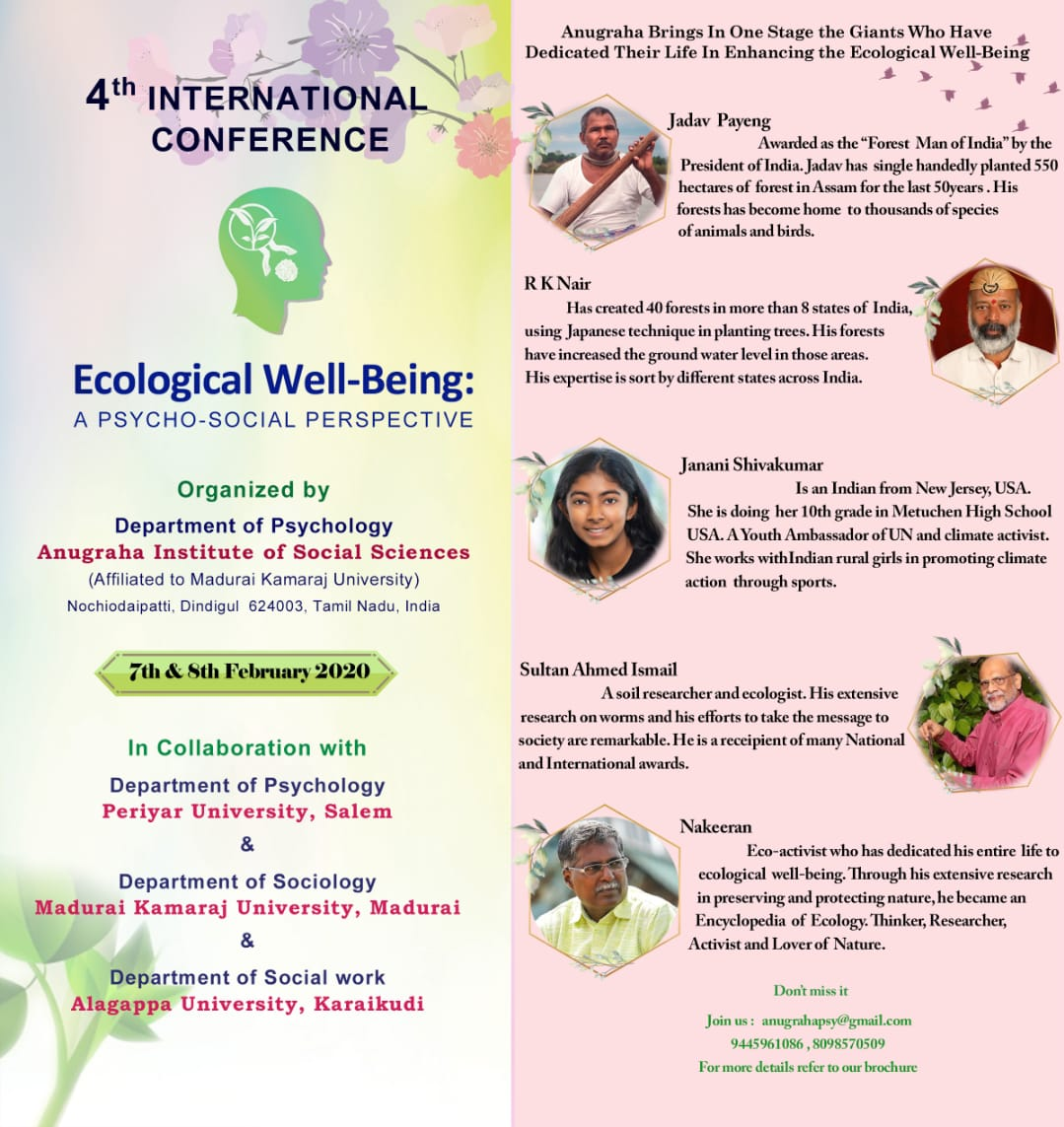 4th-international-conference-on-the-ecological-well-being-janani-shivakumar-girls-play-global-speaks-on-interconnectedness