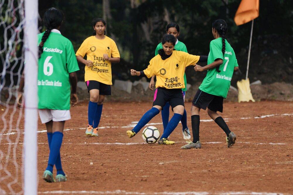 Empowering-Rural-India-Girlsplayglobal-Janani-Shivakumar