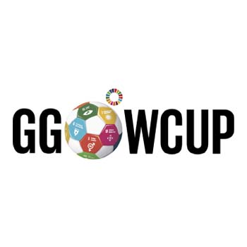 GGWCUP