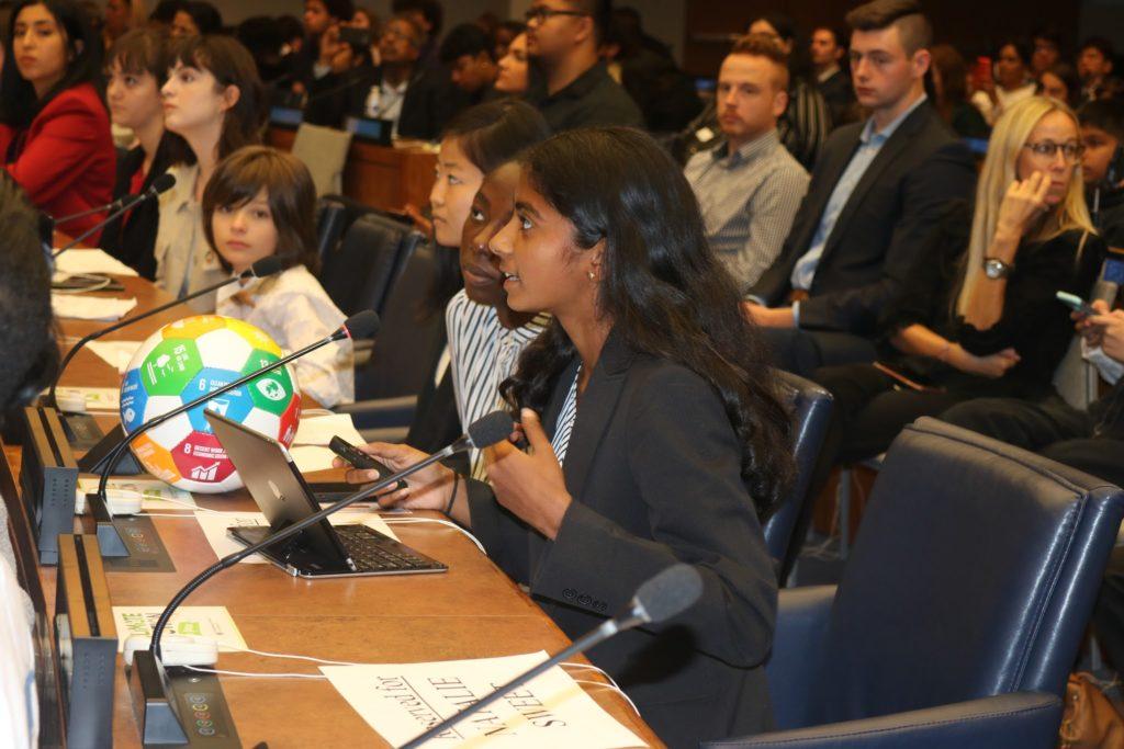 Janani-speaking-at-the-UN