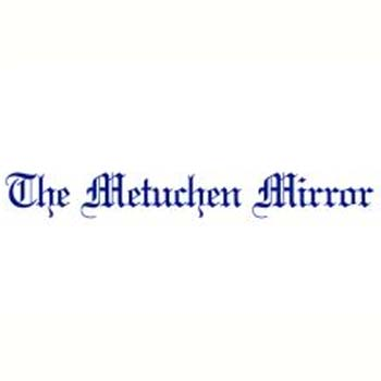 The-Metuchen-Mirror-logo-thumbnail