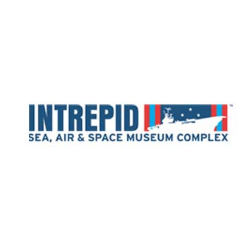 The Intrepid Museum's Youth Summit